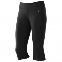 Smartwool - Women's Cortina Capri