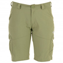 The North Face - Women's Chamba Short