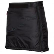 Directalpine - Women's Betty - Synthetic skirt