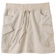 Prana - Women's Bailey Skirt - Rock