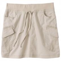 Prana - Women's Bailey Skirt - Skirt