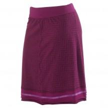 Prana - Women's Lisette Skirt - Rock