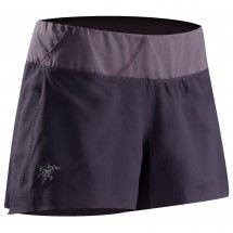 Arc'teryx - Women's Solita Short