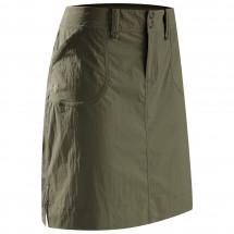 Arc'teryx - Women's Parapet Skirt - Rok