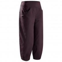 Arc'teryx - Women's C'esta Capri - Pantalon d'escalade