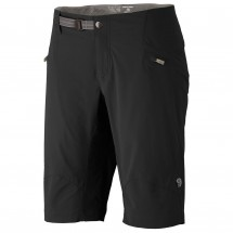 Mountain Hardwear - Women's Ancona Trek Short