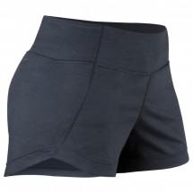 Icebreaker - Women's Dart Short