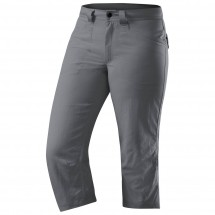 Haglöfs - Mid Q Ridge Knee Pant - Shorts