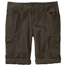 Patagonia - Women's Solimar Shorts