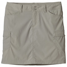 Patagonia - Women's Solimar Skirt - Rok
