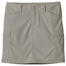 Patagonia - Women's Solimar Skirt - Hame