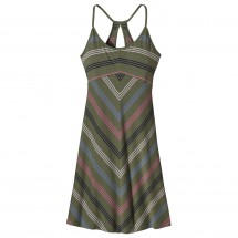 Patagonia - Women's Spright Dress - Mekko