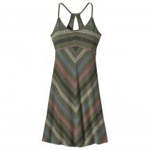 Patagonia - Women's Spright Dress - Kleid