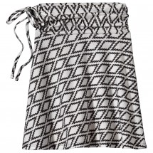 Patagonia - Women's Lithia Skirt - Rock