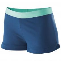 Monkee - Women's Marlena Pants