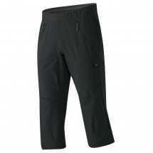 Mammut - Women's Cadini 3/4 Pants
