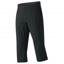 Mammut - Women's Cadini 3/4 Pants