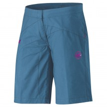 Mammut - Women's Rocklands Short