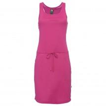 The North Face - Women's Virtus Dress - Kleid
