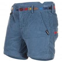 Maloja - Women's PantujuM. - Shorts