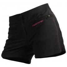 Nograd - Women's Mistral Short