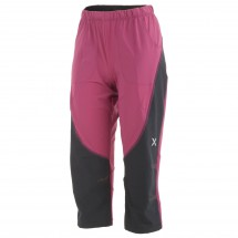 Montura - Women's Free Synt Up 3/4 Pants