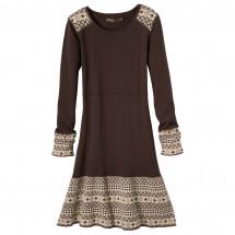 Prana - Women's Carmen Sweater Dress - Kleid