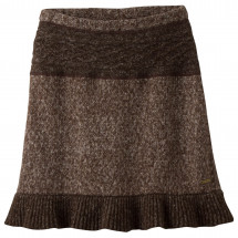 Prana - Women's Rena Skirt - Rock