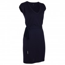 Icebreaker - Women's Villa Dress - Summer dress