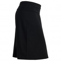 Icebreaker - Women's Villa Skirt - Rock