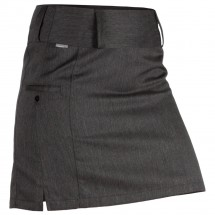 Icebreaker - Women's Vista Skirt - Rock