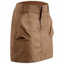 Arc'teryx - Women's Rana Skirt - Jupe