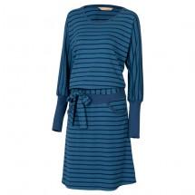 Finside - Women's Raili - Robe