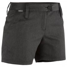 Icebreaker - Women's Via Short