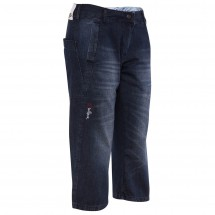 Chillaz - Women's Heavy Duty 3/4 Pant