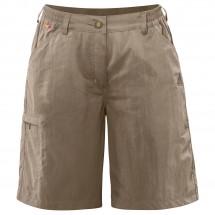 Vaude - Women's Farley Bermuda IV - Shorts