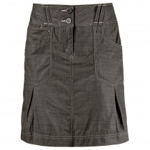 Vaude - Women's Bitola Skirt - Rock