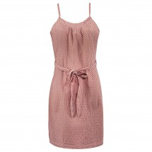 Vaude - Women's Molveno Dress III - Rock