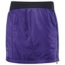 Vaude - Women's Waddington Skirt - Hame