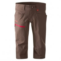 Bergans - Women's Utne Lady Pirate Pant - Shorts