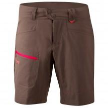 Bergans - Women's Utne Lady Shorts - Shortsit