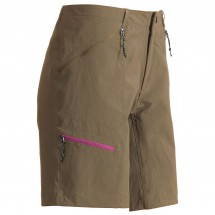Sherpa - Women's Naulo Short