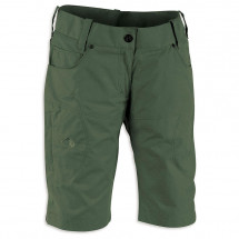 Tatonka - Women's Davis Shorts
