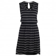 Icebreaker - Women's Crush Dress - Hame