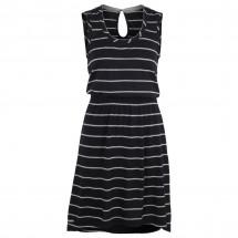 Icebreaker - Women's Crush Dress - Skirt