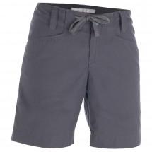 Icebreaker - Women's Destiny Shorts - Shorts