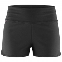 Red Chili - Women's Jana Go Climb A Rock - Shorts