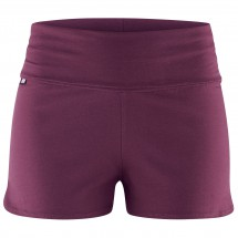 Red Chili - Women's Jana Go Climb A Rock - Short