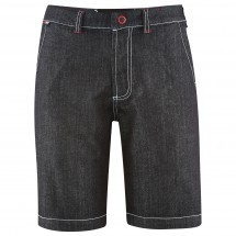 Red Chili - Women's Luna Chili - Shortsit