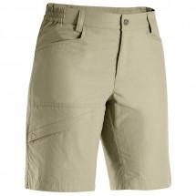 Fjällräven - Women's Daloa Mt Shorts - Shorts